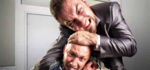 Managing-anger-280x175