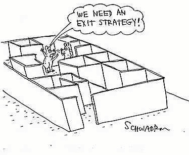 exit-strategy1
