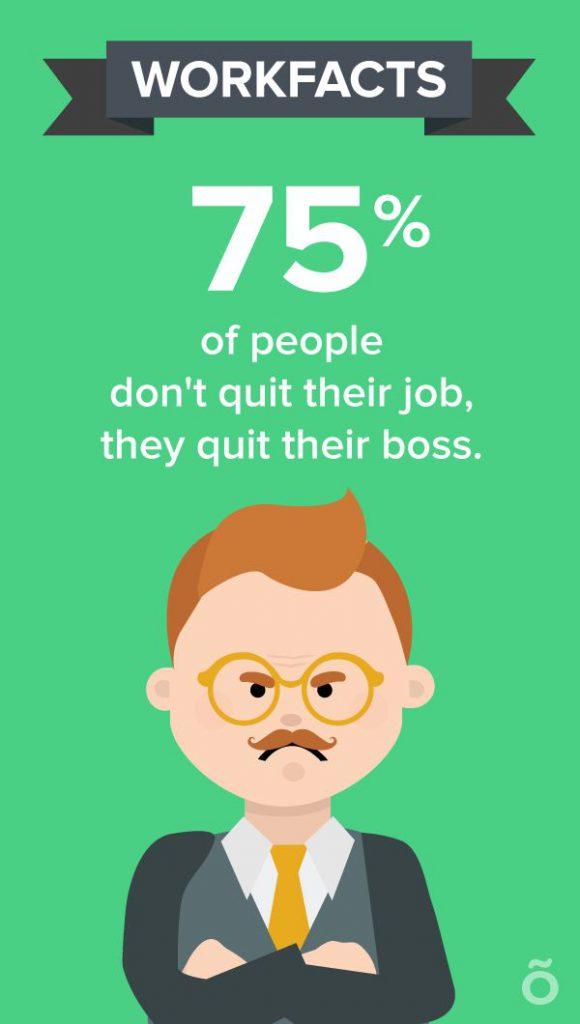 people-quit-bosses