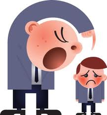 workplace-bullying-harassment
