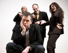 workplace_bullying2